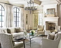 Transitional Design Living Room Of Exemplary Transitional Living - Transitional living room design