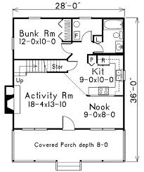 house plans 1200 sq ft kerala house plans 1200 sq ft with photos khp 2 be momchuri