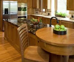 discount kitchen islands with breakfast bar breakfast bar furniture tag kitchen islands with breakfast bar