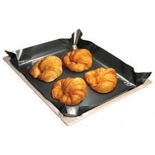 recipient inox cuisine feuille de cuisson 40x33cm jpg