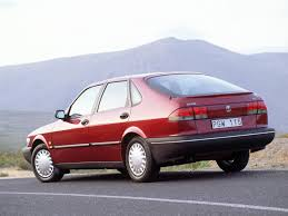 saab convertible red 1978 1993 saab 900 1994 1920x1440 wallpaper