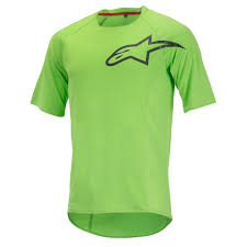 alpinestars motocross jersey alpinestars rover t shirt shirts bike blue alpinestars tech 8 no
