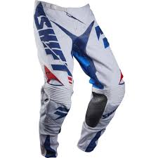 shift motocross helmets shift racing limited edition faction camo pants