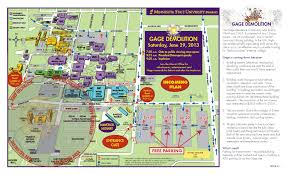State Of Mn Map by June 29 Gage Resident Hall Demolition U2014 Minnesota State