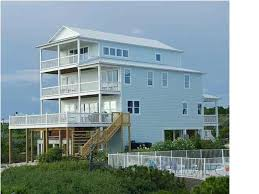 beachfront homes for sale in mexico beach port saint joe cape