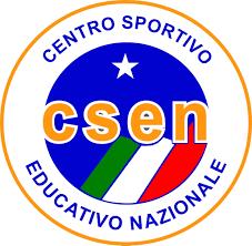 motocross racing logo imba internationale motor bike association