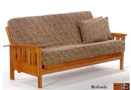 futons 4 less futon frame