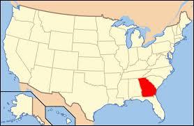 atlanta city us map united states map atlanta swimnovacom contact us acs