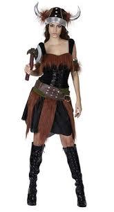 Viking Halloween Costume Ideas Homemade Viking Costume Simple Craft Diaries Easy