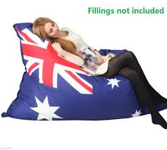 Leather Bean Bag Chairs For Adults Compare Prices On Bean Bags Patterns Online Shopping Buy Low
