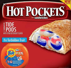 Toaster Strudel Meme - tide pockets eurokeks meme stock exchange
