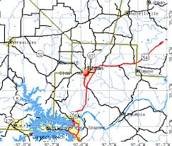 missouri map data eldon missouri mo 65026 profile population maps real estate