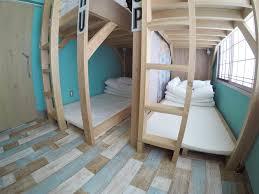 home design app neighbors good neighbors hostel kanazawa japan booking com