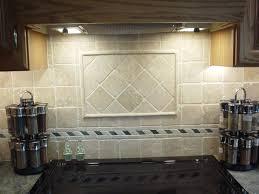 tumbled tile backsplash ideas