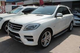 used mercedes suv for sale 615 mercedes used cars for sale in uae yallamotor com