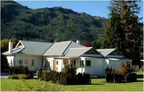 Cottages In New Zealand by Willowbrook Queenstown Cottages Country Apartments Queenstown