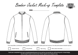 online varsity jacket design maker your own custom bomber jacket with your personalised name