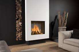 Black Paint For Fireplace Interior House Interior Soundproofing Walls For Extraordinary And No