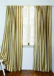moroccan curtains yellow tiles mustard geometric window curtains