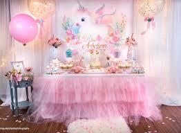 1st birthday party ideas for kara s party ideas baby unicorn 1st birthday party kara s party ideas