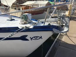 sailboat for sale u2013 cynxing creatives