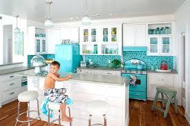 retro kitchen decor ideas aqua kitchen decor kitchen styles kitchen decor teal kitchen decor