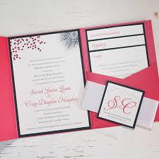 wedding invitations edmonton invitations wedding invitations calgary canmore and banff