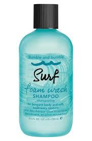 philosophy u0027cinnamon buns u0027 shampoo shower gel u0026 bubble bath
