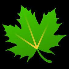greenfy apk greenify donate v3 8 5 build 38500 apk apps dzapk