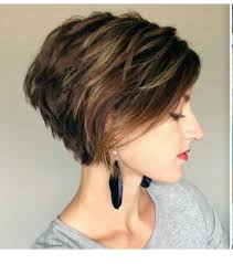 how to grow out layered women s hair into bob hairstyles womens hairstyles daily hairstyles for short hair