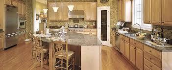 adding a kitchen island 6 benefits of adding a kitchen island mdv remodeling