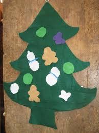 aprons and apples felt christmas tree advent calendar u0026 kids felt