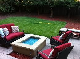 Patio Pallet Furniture - pvblik com decor patio bench