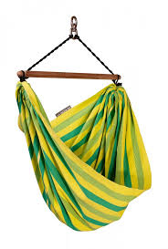 Brazilian Hammock Chair 8 Best Eco Hamacas Images On Pinterest Chairs Hammock Chair And
