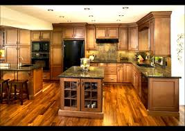 cheapest kitchen cabinets online cabinet stunning affordable kitchen cabinets image gallery order