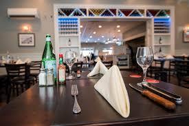 the 10 best restaurants near sauchuk farm u0026 corn maze tripadvisor