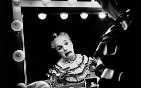 tears of a clown peter ackroyd u0027s biography of charlie chaplin