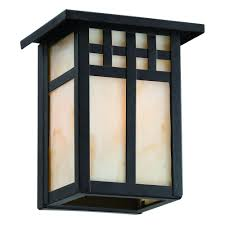 Home Decorators Hampton Bay Hampton Bay Bronze Outdoor Lanterns Outdoor Lanterns