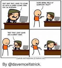 Funny Comics Memes - 25 best memes about funny comic funny comic memes