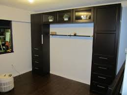 Small Bedroom Wardrobes Ideas Storage Ideas For Small Bedrooms On A Budget Bedroom Wall Unit