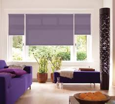 next day blinds direct uk made to measure quality