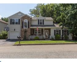 920 trellis ln west chester pa 19382 recently sold trulia