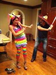 best 25 hilarious couples costumes ideas on pinterest funny