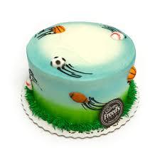 for boys freed u0027s bakery