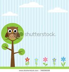 8 best design ideas images on tree tree