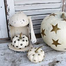 Small Pumpkins Decorating Ideas Mummies The Word For This Diy Candy Crate Petticoat Junktion