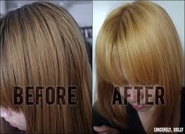 how to get medium beige blonde hair the 25 best l oreal for asian hair ideas on pinterest asian