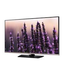 olx delhi home theater buy samsung 32h5100 81 cm 32 full hd led television online at
