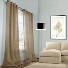 pr arer chambre b fein rideaux chambre haus design