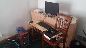 unionvgf gaming setup topic union video game forums